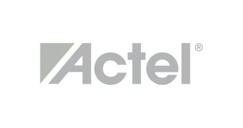 client-actel