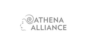 client-athena