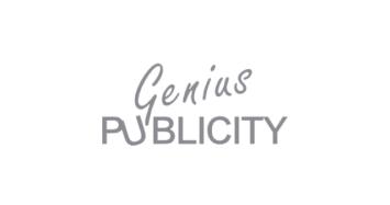 client-genius